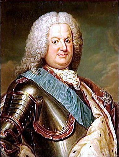 Histoire de la Lorraine : des Trévires à Attila
